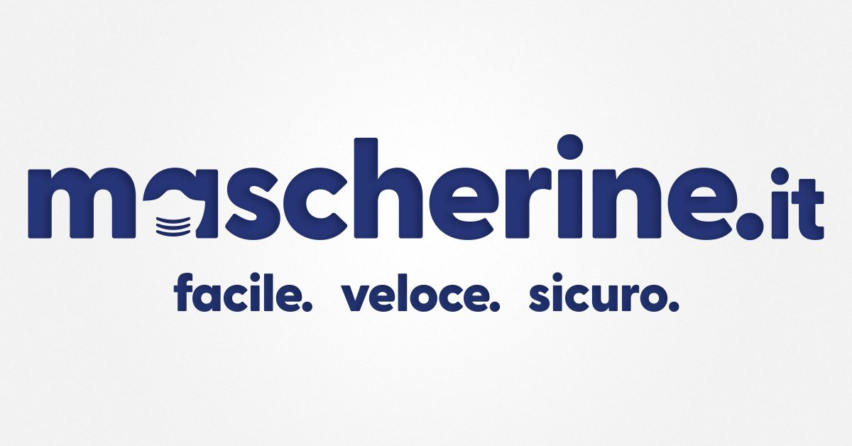 mascherine.it