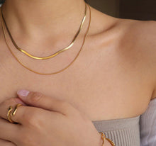Load image into Gallery viewer, Fendi leopard print jersey