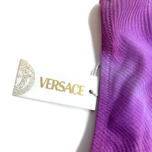 Deadstock Versace one piece