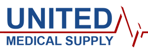 United Medical Supply