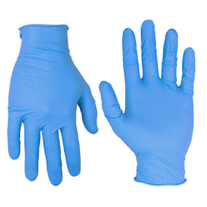 Nitrile Gloves for Sale United Medical Masks
