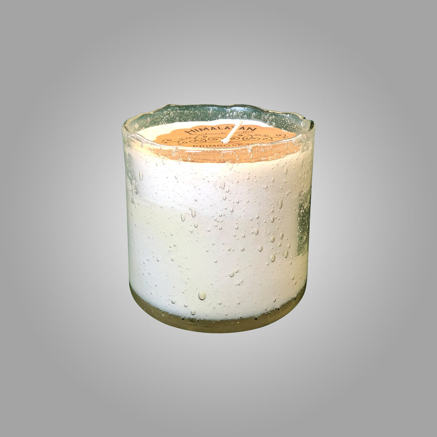Himalayan Candles - Primerose Hill
