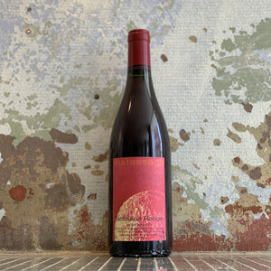 Matassa - Tom Lubbe - Tattouine Rouge - 2018