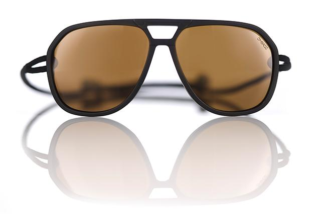 Ombraz Armless Sunglasses