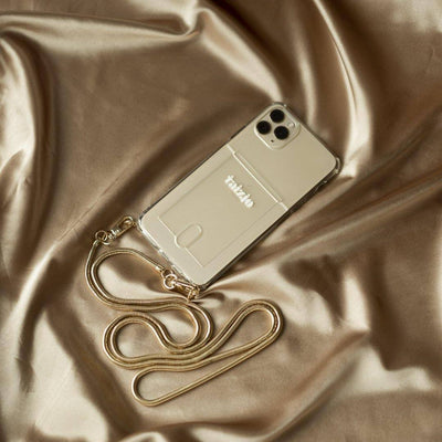 Taizjo-Lovelux-Card-Slot-Phone-Sling-Case