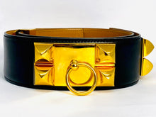 Load image into Gallery viewer, Hermes Belt For Women