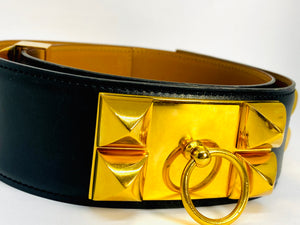 Hermes Belt For Women