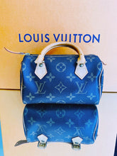 Load image into Gallery viewer, Authentic Mini Louis Vuitton Speedy Hand Bag