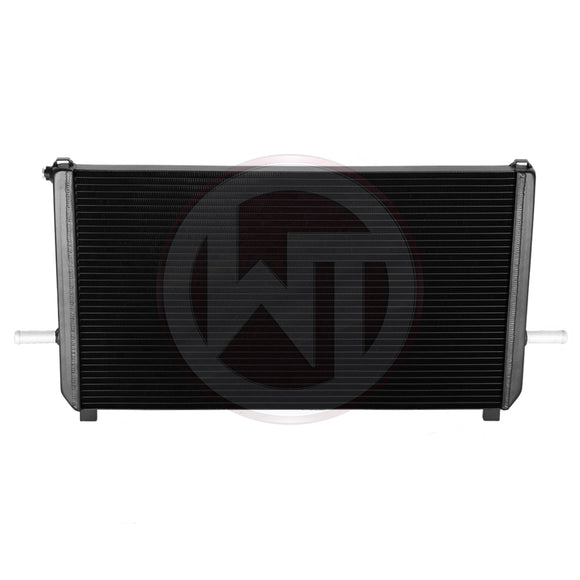 Wagner Tuning Mercedes Benz Front Mounted Radiator For A45 AMG