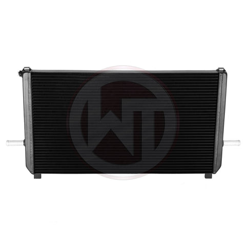 Wagner Tuning Mercedes Benz Front Mounted Radiator For CLA45 AMG
