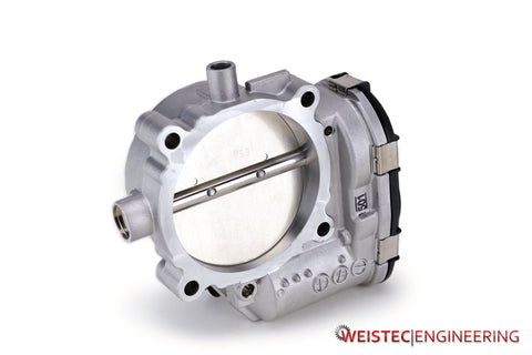 Mercedes Benz 82mm Throttle Body, Mercedes OEM