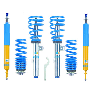 Bilstein Mercedes Benz C-Class Coupe C205 B16 - PSS10 Coilover Kit