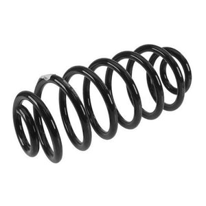 Bilstein Mercedes Benz C-Class T-Model B3 Spring