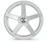 Vossen CV3R Alloy wheel - Mercedes S63 AMG 2007-2013 W221 Set of 4