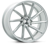 Vossen CVT Alloy wheel - Mercedes S65 AMG 2007-2013 W221 Set of 4