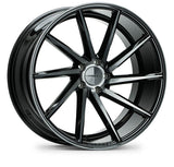 Vossen CVT Alloy wheel - Mercedes A-Class 2012-2020 W176 Set of 4