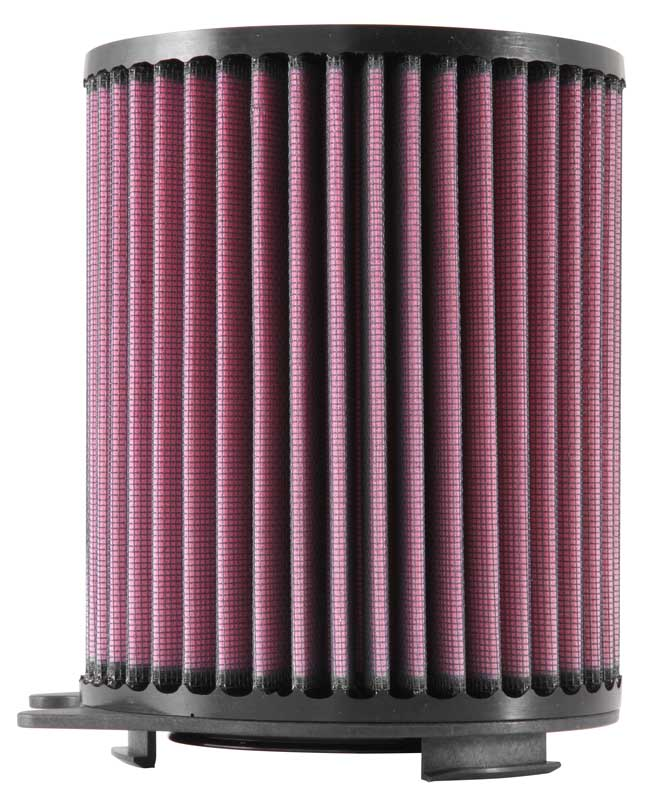 K&N Replacement Air Filter Mercedes Benz GLA45 AMG X156