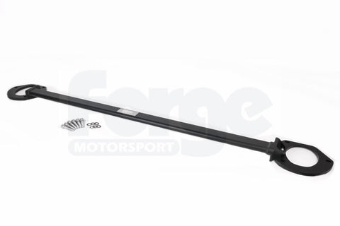 Forge Motorsport Strut Brace For The Mercedes-Benz A180