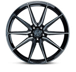 Vossen HF3 Alloy wheel - Mercedes S65 AMG 2007-2013 W221 Set of 4
