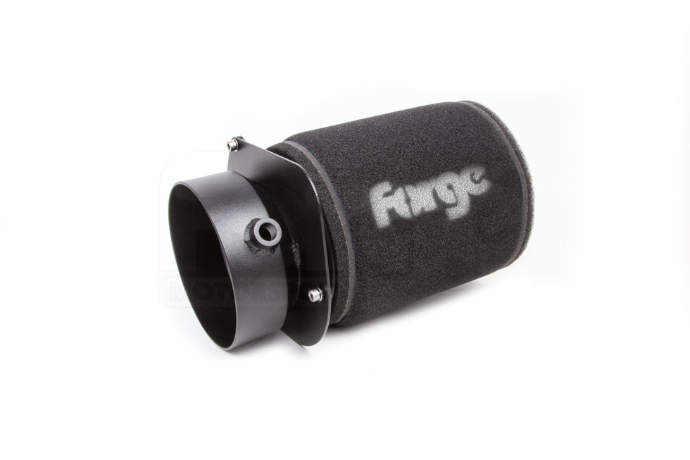 Forge Motorsport Mercedes A45 AMG Intake Filter and Adaptor - FMINDK20