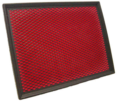 Pipercross Replacement Air Filter Mercedes Benz ML-Class W163