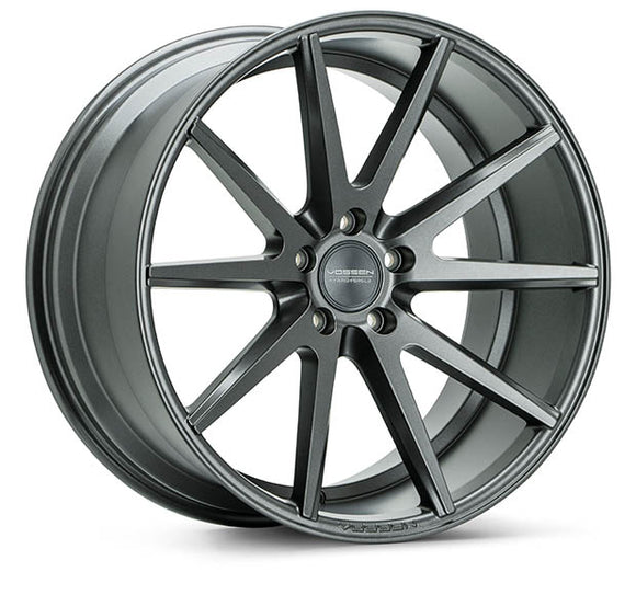 Vossen VFS1 Alloy wheel - Mercedes SL65 AMG 2016-2020 231 Set of 4