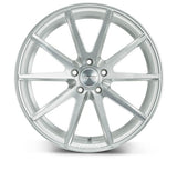 Vossen VFS1 Alloy wheel - Mercedes CLS-Class 2011-2020 C218 Set of 4