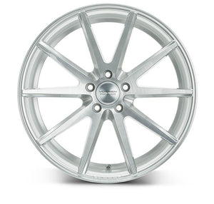 Vossen VFS1 Alloy wheel - Mercedes S63 AMG 2007-2013 W221 Set of 4