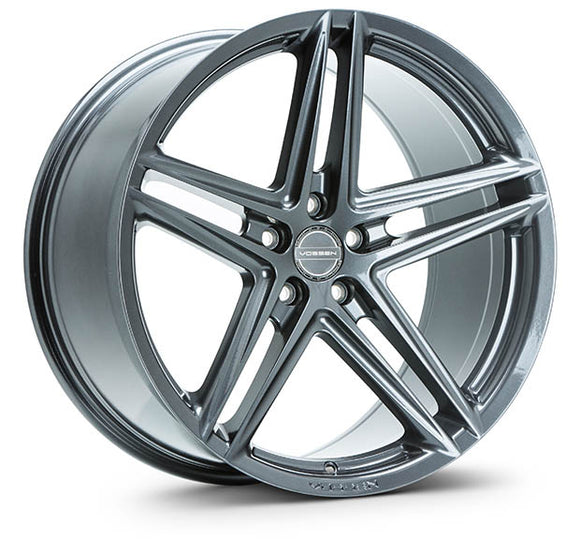 Vossen VFS5 Alloy wheel - Mercedes S63 AMG 2014-2020 W222 Set of 4