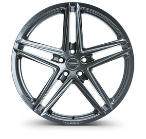 Vossen VFS5 Alloy wheel - Mercedes E-Class 2016-2020 W213 Set of 4