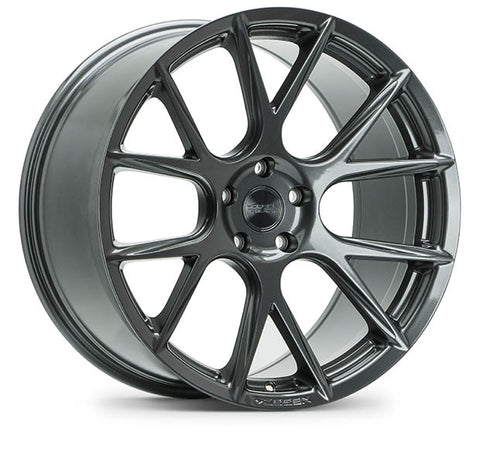 Vossen VFS6 Alloy wheel - Mercedes E63s AMG 2017-2020 W213 Set of 4