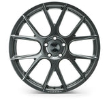 Vossen VFS6 Alloy wheel - Mercedes S63 AMG 2007-2013 W221 Set of 4