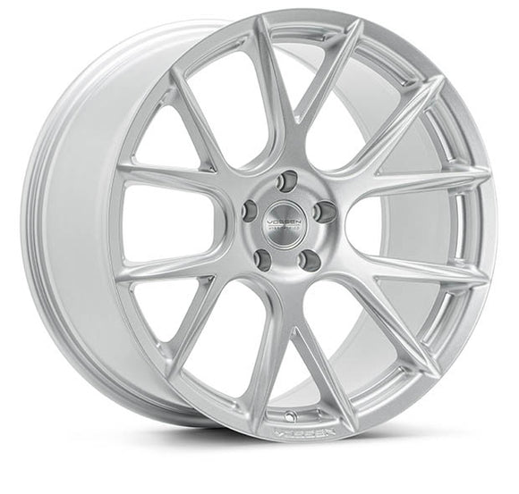 Vossen VFS6 Alloy wheel - Mercedes SL63 AMG 2016-2020 W231 Set of 4