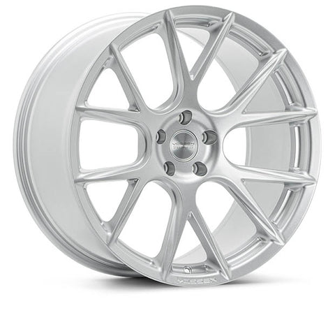 Vossen VFS6 Alloy wheel - Mercedes S65 AMG 2007-2013 W221 Set of 4