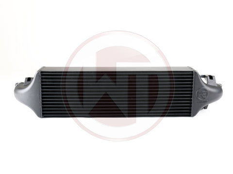 Wagner Tuning Mercedes Benz EVO 1 Competition Intercooler Kit For GLA 250