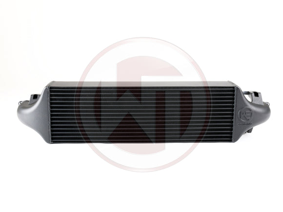 Wagner Tuning Mercedes Benz EVO 1 Competition Intercooler Kit For CLA 250