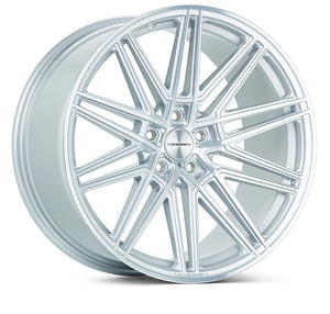 Vossen CV10 Alloy wheel - Mercedes CLA45 AMG 2013-2019 C117