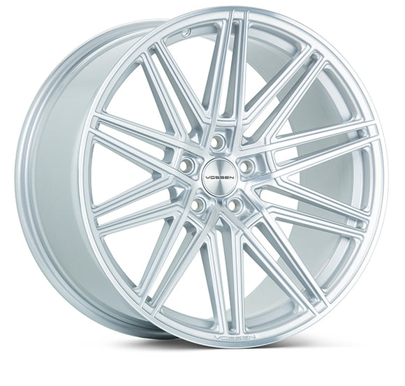 Vossen CV10 Alloy wheel - Mercedes SL63 AMG 2016-2020 W231