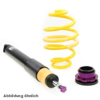 KW 15225009 Variant 2 Coilover