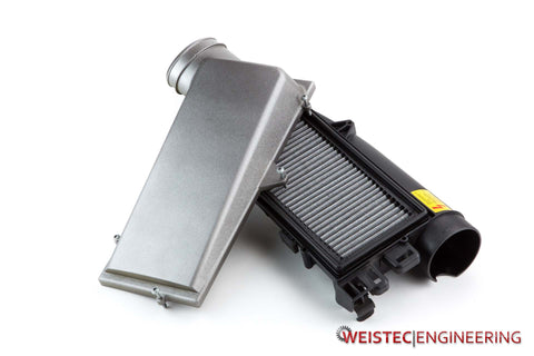 Weistec Engineering Mercedes Benz High Flow Air Filters, M113K