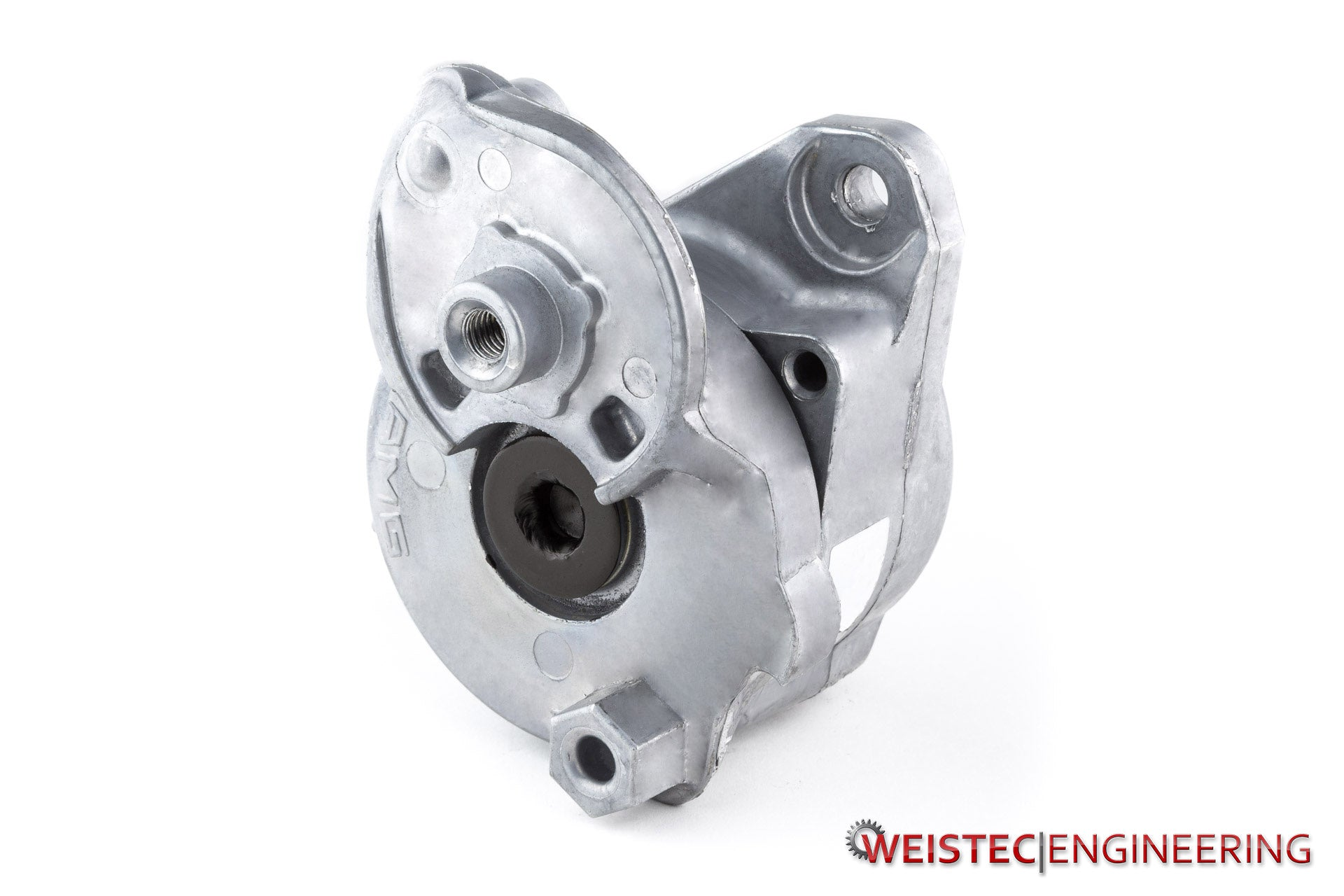 Weistec Engineering Mercedes Benz M156 High Rate Tensioner