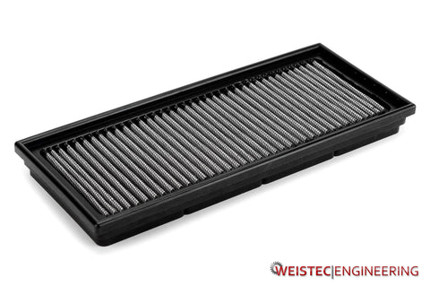 Weistec Engineering Mercedes Benz High Flow Air Filter Set, M157 / M278