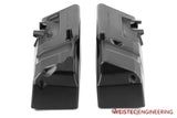 Weistec Engineering Mercedes Benz Carbon Fiber Airboxes, M177