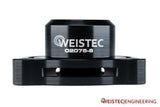 Weistec Engineering Mercedes Benz M256 VTA Adapter System