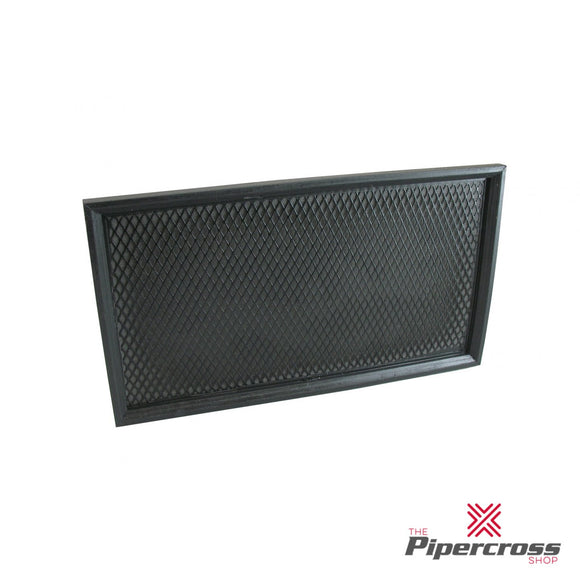 Pipercross Replacement Air Filter Mercedes Benz E-Class W210