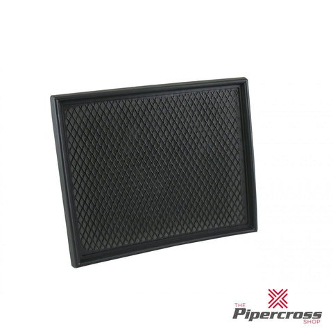 Pipercross Replacement Air Filter Mercedes Benz CLA35 AMG W118