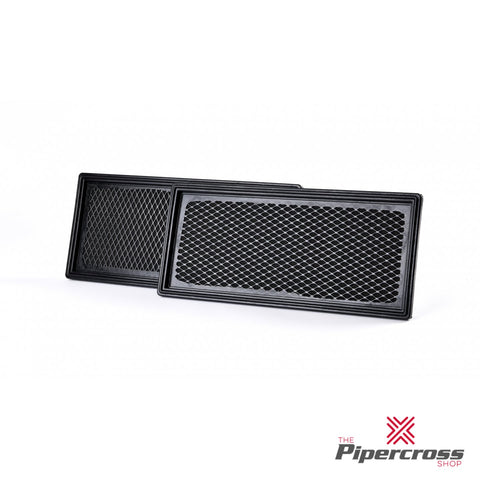 Pipercross Replacement Air Filter Mercedes Benz GLC63/s AMG X253
