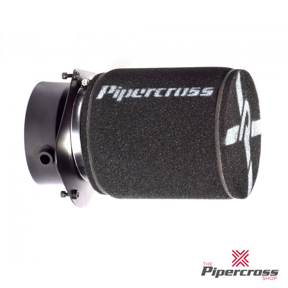 Pipercross Replacement Air Filter Mercedes Benz CLA45 AMG C117