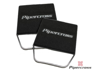 Pipercross Replacement Air Filter Mercedes Benz C43 AMG W205