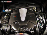 RENNtech R3 Performance Package for Mercedes Benz CL 600 C215